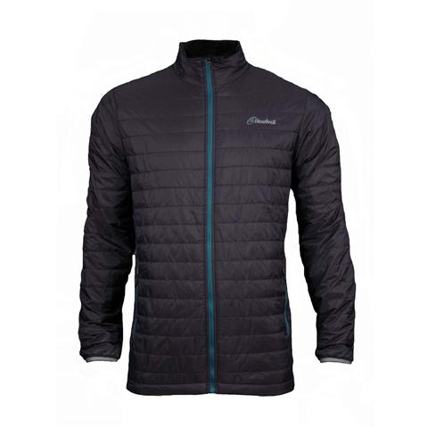 Cloudveil Lightweight Emissive Jacket Mens