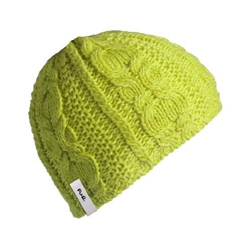 Turtle Fur Courtney Hat Womens