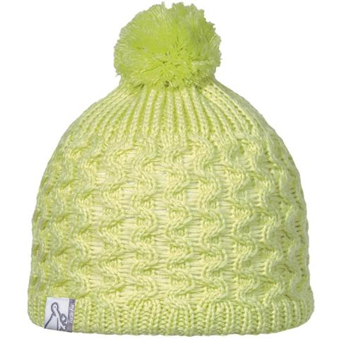 Turtle Fur Tre Hat
