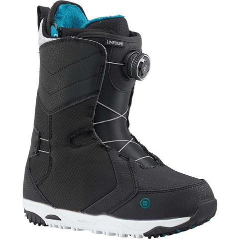 Burton Limelight Boa Boot - Women's