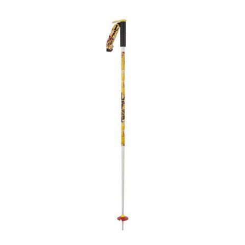 Line Dart Poles