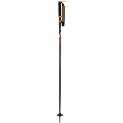 Line Pollards Paint Brush Adjustable Poles