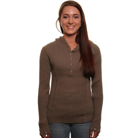 Nils Sophia Sweater Womens
