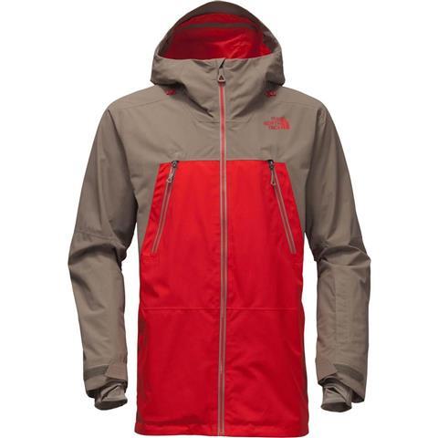 2e924535a28c The North Face Lostrail Jacket - Men s