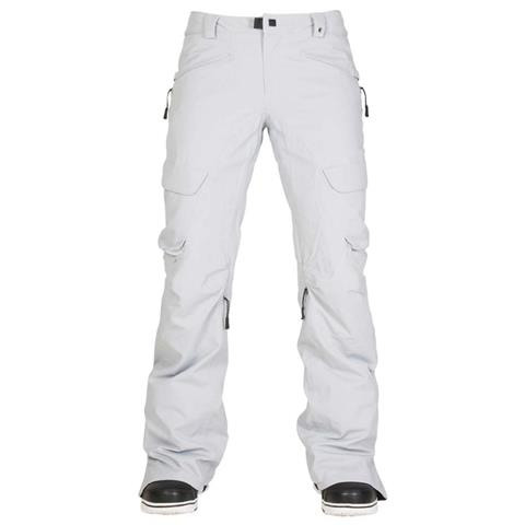 686 Geode Thermagraph Pant Womens