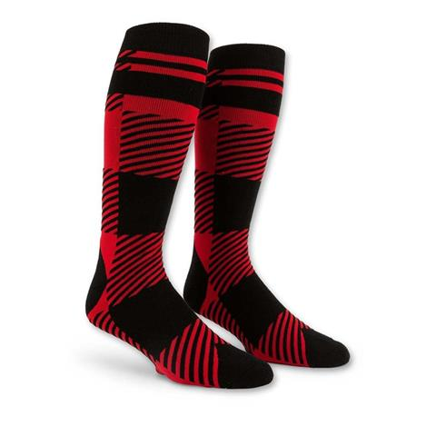 Volcom Slam Dunk Socks Mens