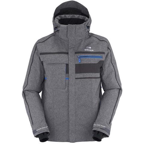 Eider Lillehammer Jacket Mens