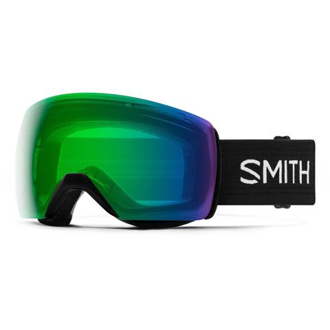 Smith Skyline XL Goggle