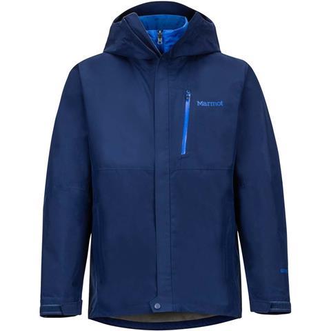 Marmot Minimalist Component Jacket Mens