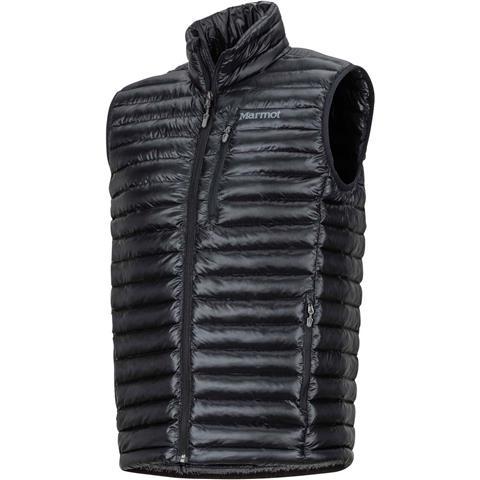 Marmot Avant Featherless Vest Mens