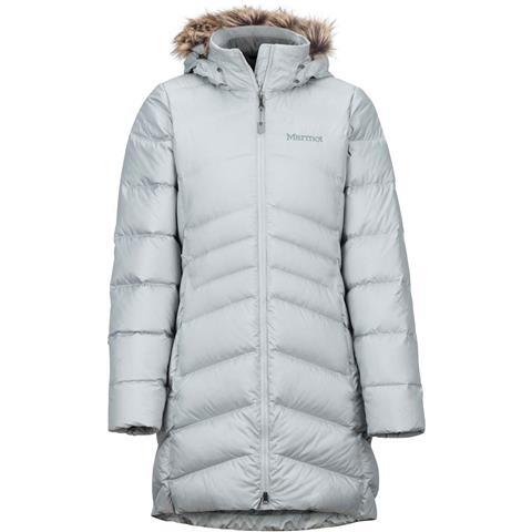 Marmot Montreal Coat Womens