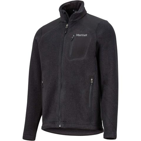 Marmot Wrangell Jacket Men S Buckmans Com