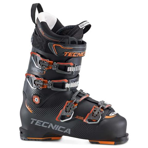 Tecnica Mach1 100 MV - Men's