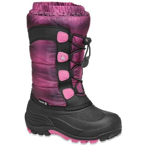 Kamik Moonracer Boots - Youth
