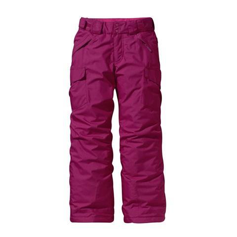 Patagonia Go Snow Pant Girls