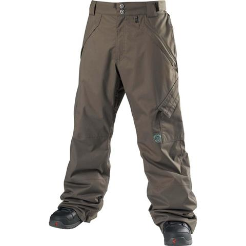 Special Blend Strike Insulated Pant Mens