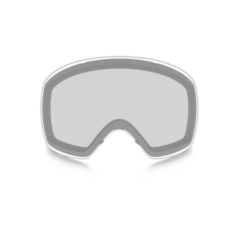 Oakley Flight Deck XM Accessory Lens