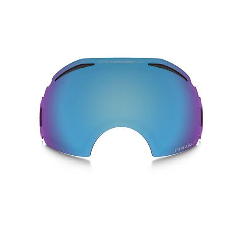 Oakley Prizm Airbrake Replacement Lens