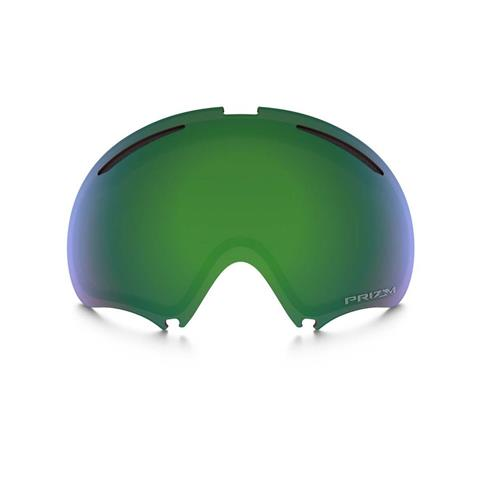 Oakley Prizm A Frame 2.0 Replacement Lens