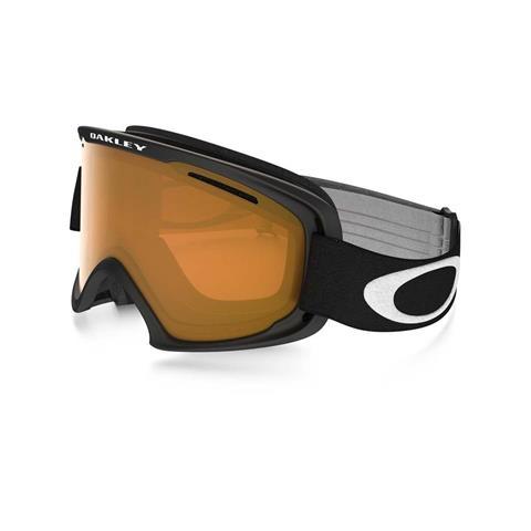 Oakley O Frame XM 2.0 Goggle
