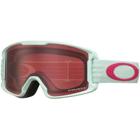 Oakley Line Miner Goggle - Youth