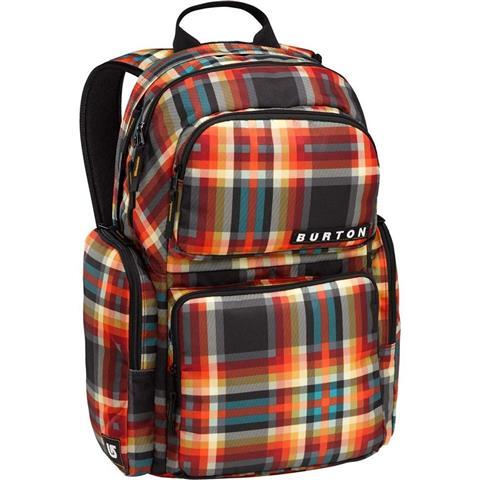 Burton Hafelekar Pack