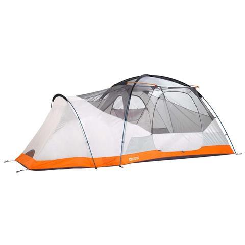 Marmot Limestone 8P Tent