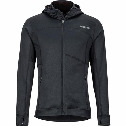 Marmot Dawn Hoody - Women's