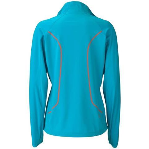 Marmot Fusion Jacket Womens