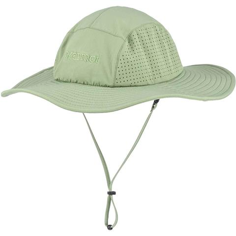 Marmot Breeze Hat - Men's