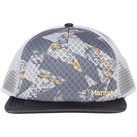 Marmot Cadence Trucker Hat Mens