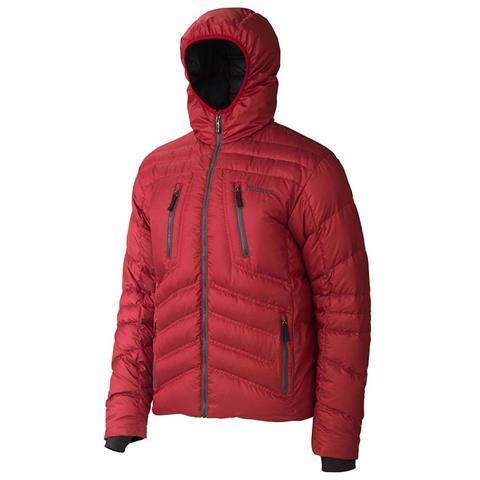 Marmot Gigawatt Jacket Mens