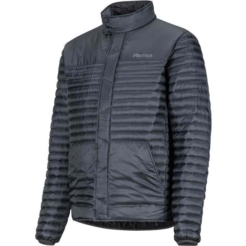 Marmot Hyperlight Down Jacket Mens