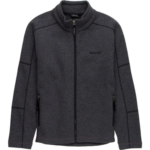 Marmot Lassen Fleece Boys