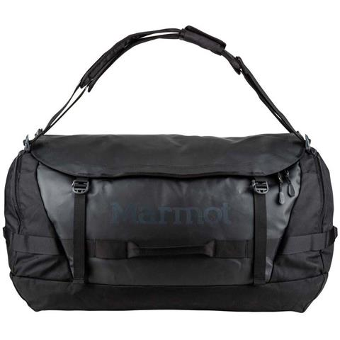 Marmot Long Hauler Duffel X-Large