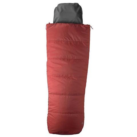 Marmot Maverick 40 Semi Rec Long Sleeping Bag