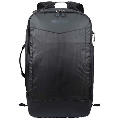 Marmot Monarch 34L Pack