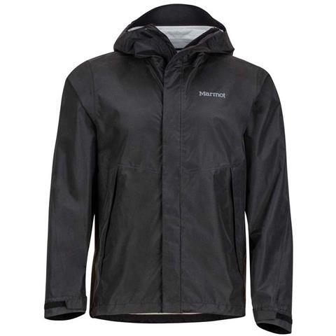 Marmot Phoenix Jacket Mens