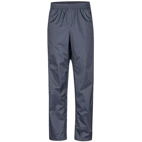 Marmot PreCip Eco Pant Long Mens