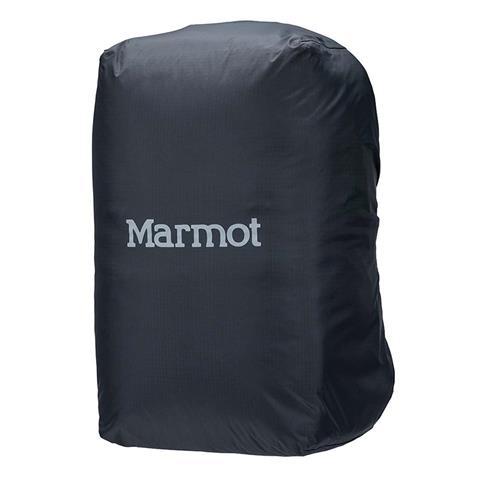 Marmot Rain Covers