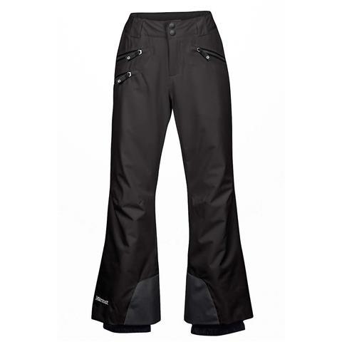 Marmot Slopestar Pant Girls