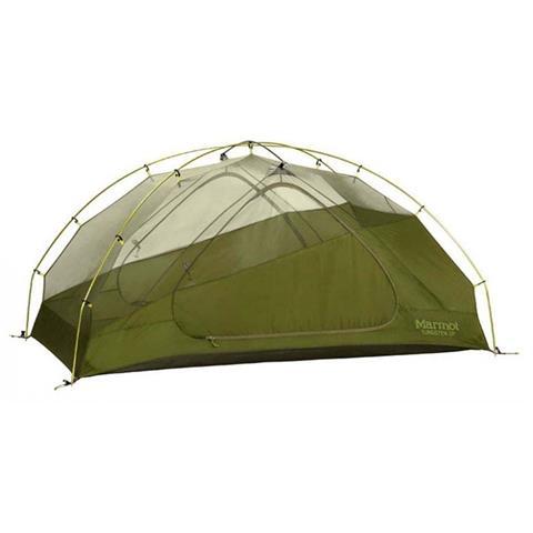 Marmot Tungsten 2P Tent
