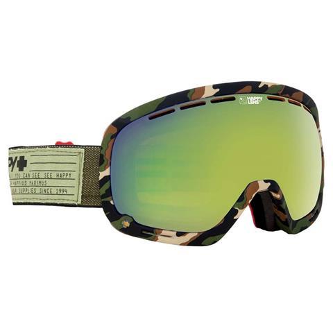 Spy Optics Marshall Goggle