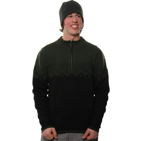 Neve Davos Sweater Mens