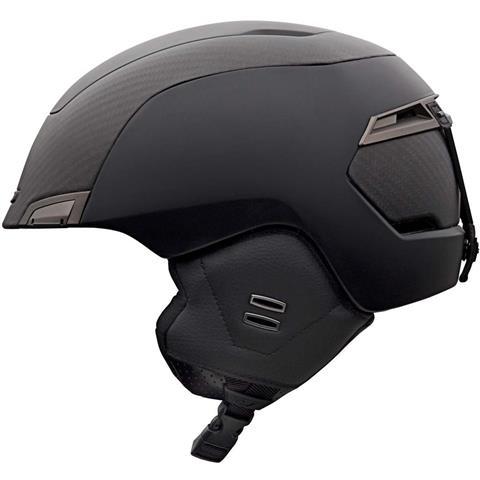 Giro Edition CF Helmet