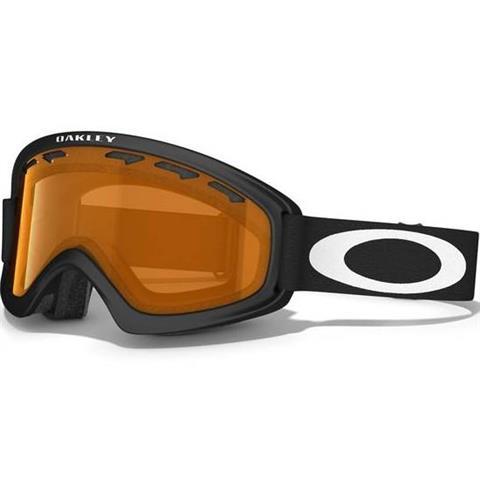 Oakley O2 XS Goggle