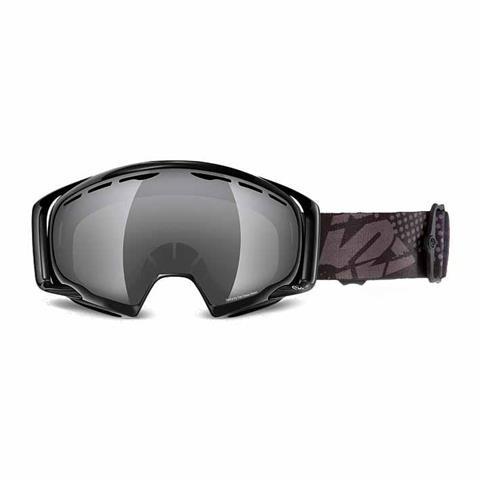 K2 Photophase Goggle