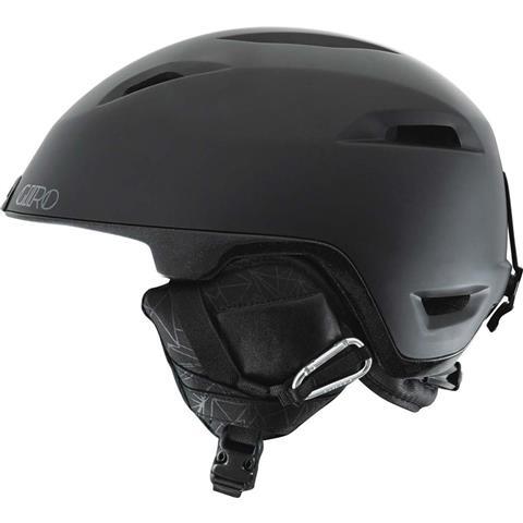 Giro Flare Helmet Womens
