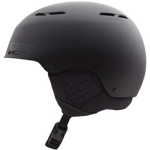 Giro Combyn Helmet