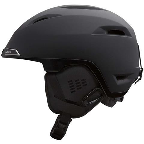 Giro Edit Helmet